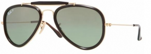 RAY BAN 3428 in color 001M4