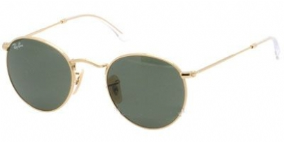 RAY BAN 3447 in color 001