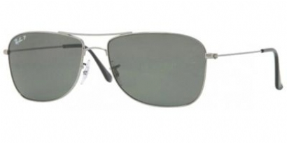 RAY BAN 3477 in color 00458