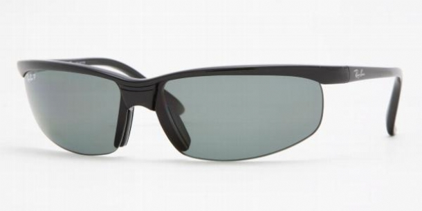 RAY BAN 4021 in color 6019A