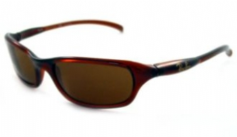 RAY BAN 4027 in color 62340