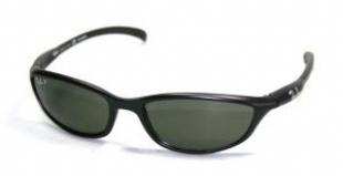 RAY BAN 4028 in color 601S48