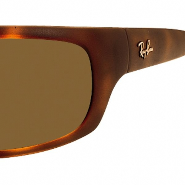 RAY BAN 4030