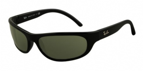RAY BAN 4033 in color 601