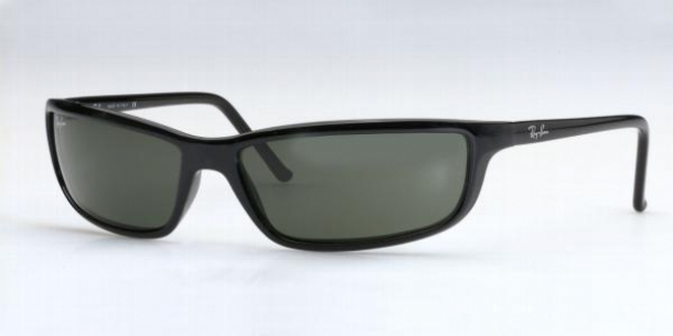 RAY BAN 4034 in color 601