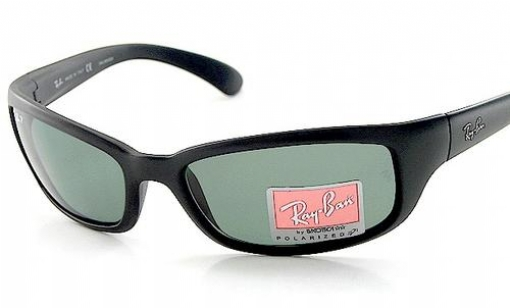 RAY BAN 4037 in color 006