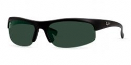 RAY BAN 4039