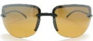 RAY BAN 4045