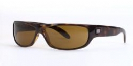 RAY BAN 4046