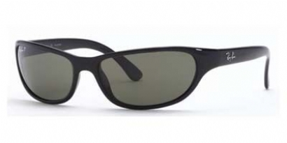 RAY BAN 4050 in color 60158
