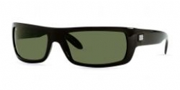 RAY BAN 4052