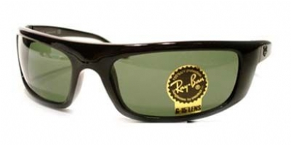 RAY BAN 4053 in color 601S9A