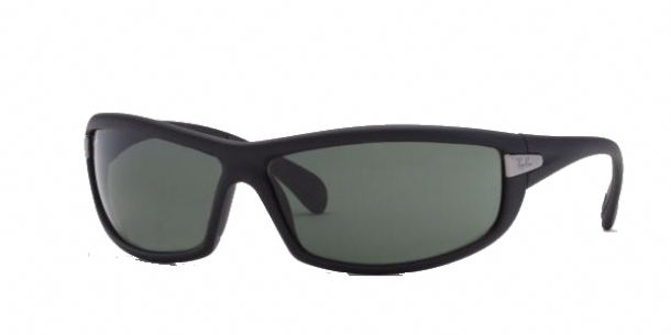 RAY BAN 4054 in color 60171