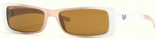 RAY BAN 4058 in color 680