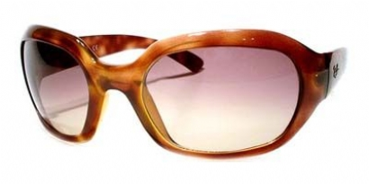 RAY BAN 4062 in color 64213