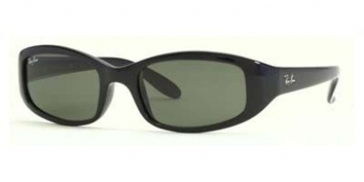 RAY BAN 4063