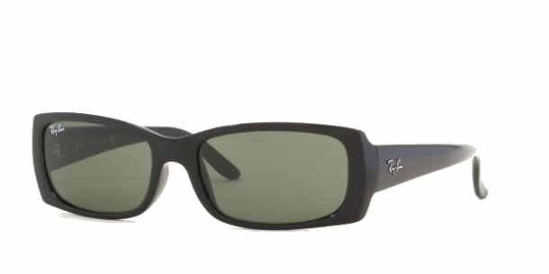 RAY BAN 4067 in color 601