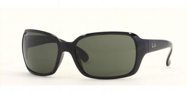 RAY BAN 4068 in color 601