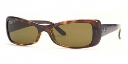 RAY BAN 4074 in color 64257