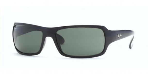 RAY BAN 4075 in color 601