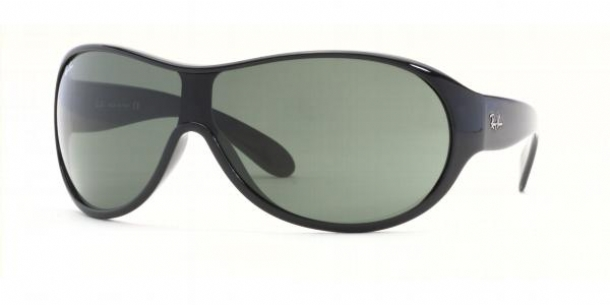 RAY BAN 4081 in color 60171