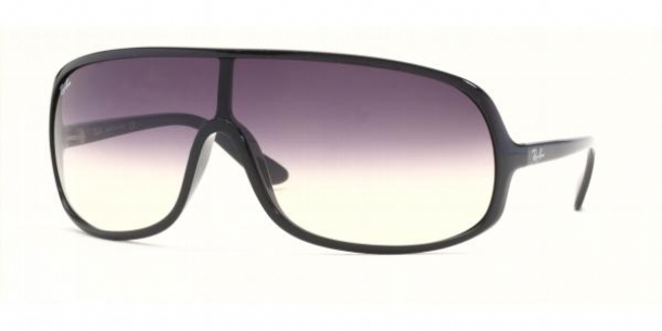 RAY BAN 4082 in color 6018G
