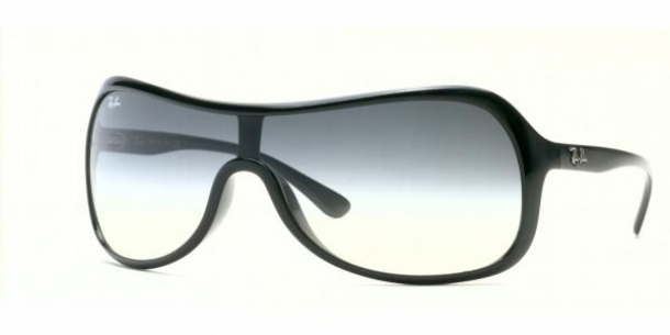 RAY BAN 4086 in color 6018G
