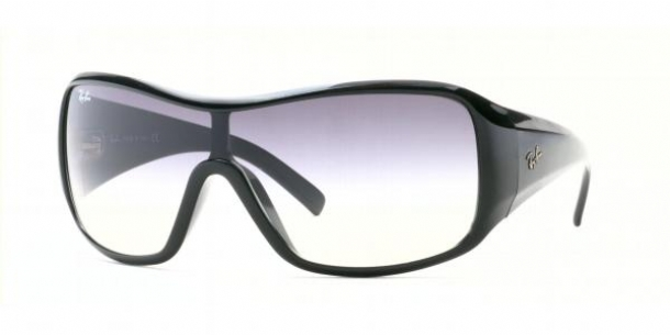 RAY BAN 4087 in color 6018G