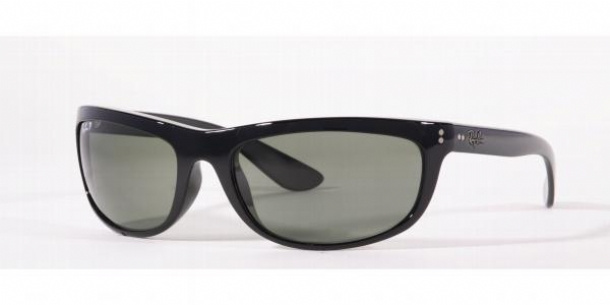 RAY BAN 4089 in color 60158