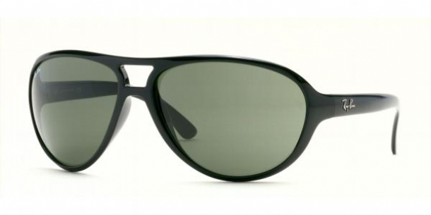 RAY BAN 4090 in color 601