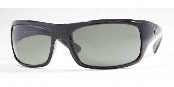 RAY BAN 4092 in color 601
