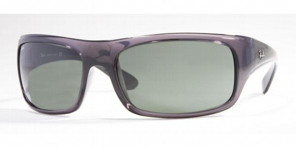 RAY BAN 4092 705