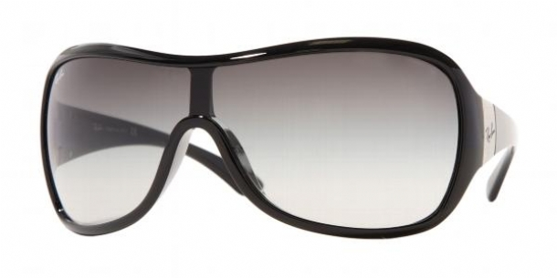 RAY BAN 4099 6018G