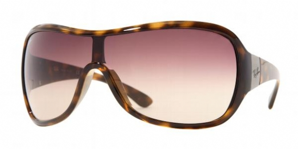 RAY BAN 4099 in color 71013