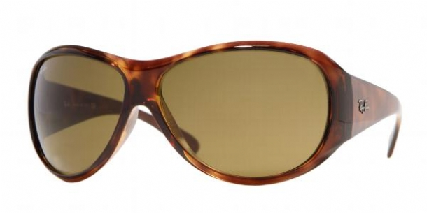 RAY BAN 4104 642