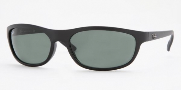RAY BAN 4114 in color 60171