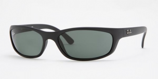 RAY BAN 4115