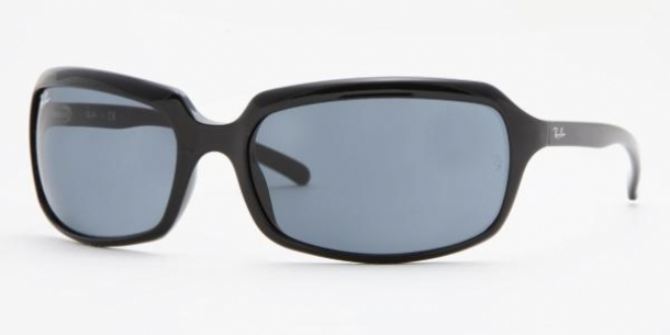 RAY BAN 4116 in color 60187