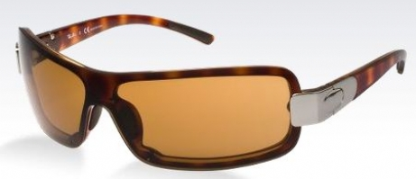 RAY BAN 4117 in color 33737
