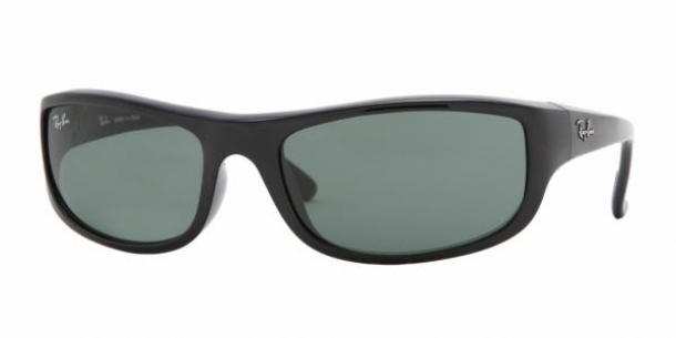RAY BAN 4119 in color 60171