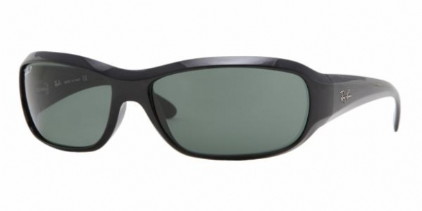 RAY BAN 4121