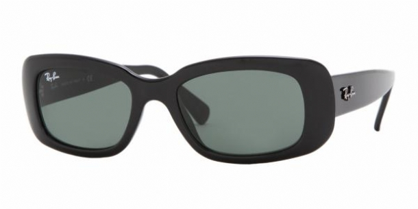 RAY BAN 4122
