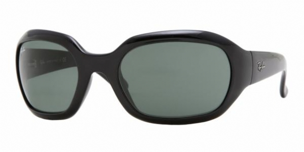 RAY BAN 4123