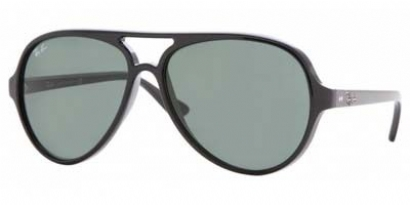 RAY BAN 4125 601