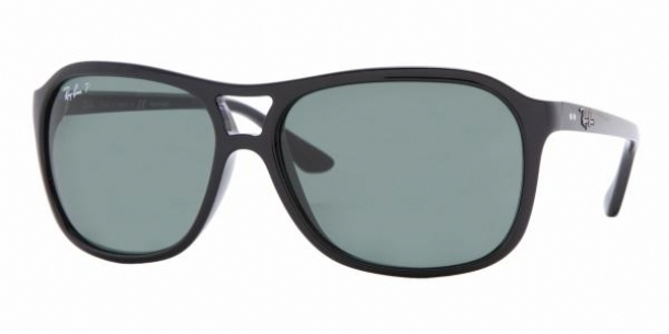 RAY BAN 4128 in color 60158