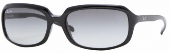RAY BAN 4131 in color 6018G