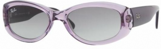 RAY BAN 4135 in color 74111
