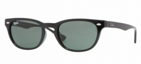 RAY BAN 4140 in color 601