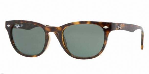 RAY BAN 4140 71058