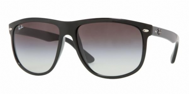 RAY BAN 4147 in color 60132